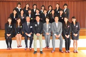 11J_0897.JPG