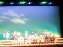 舞台Part2