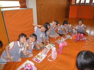 hosi lunch5