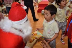 christmasssss0 (1)
