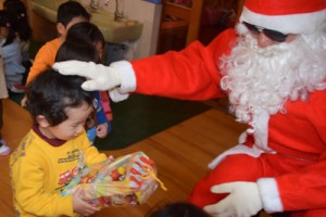 christmasssss0 (2)