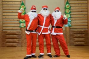 christmasssss0 (3)