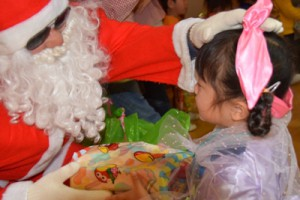 christmassssss1 (13)