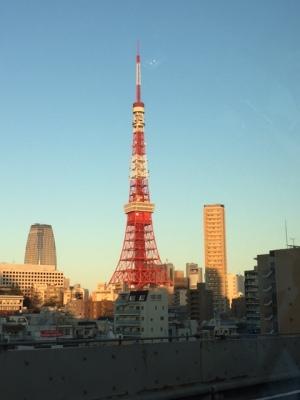 新春セミナーIn東京(田嶋)