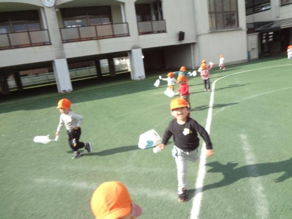 二歳児特集!!&ぷちぱぴ、二歳児さん集合~!(坂井・武石)