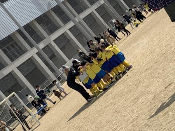 3/2(月)10:00~令和2年度パピークラブ受付開始&絶対に負けられない戦いがそこにある!!(安部&久峩)