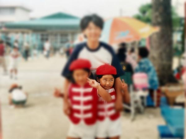 先生達のbefore・after&挑戦第7弾!(西)