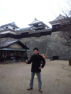 DSC_0346matuyama.jpg