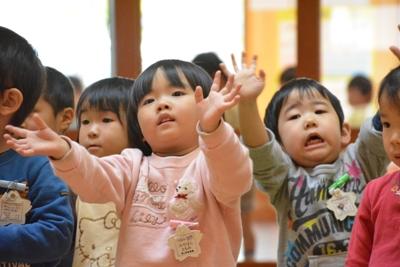 リハーサル一日目!【石丸】