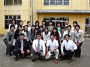 20080609_riji.jpg