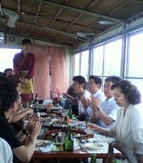 yakatabune2010062712550000.jpg